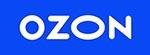 ceroxin.com